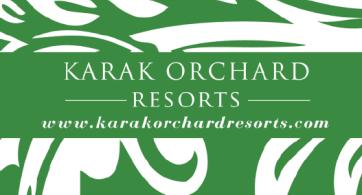 Karakorchardresort.com