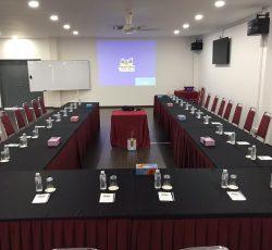 MEETING 3